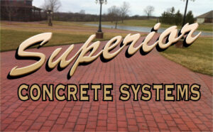 Superior_logo_on_drive