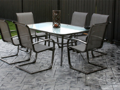 Stamped_Concret_Patio
